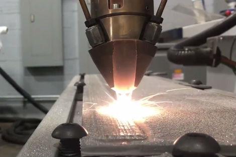 laser hardfacing resized.jpg